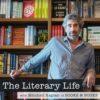 The Literary Life
