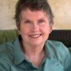 Patricia M. Dwyer