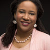Ebony Elizabeth Thomas