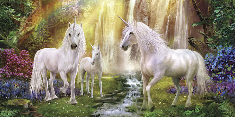 Image result for images of unicorns