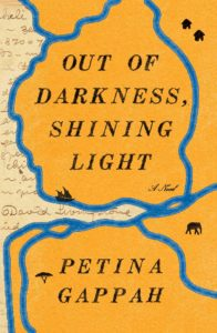 Petina Gappah, Out of Darkness, Shining Light