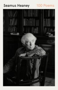 Seamus Heaney, 100 Poems