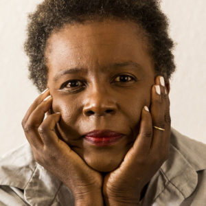 Claudia Rankine: The Reconciliation Won't Be Easy, But It's Necessary Work
