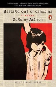 Dorothy Allison, Bastard Out of Carolina