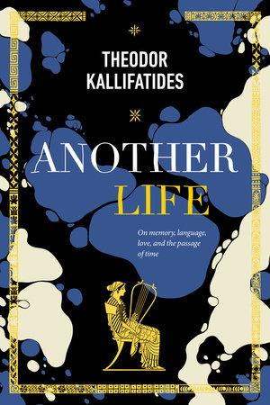 Another Life Kallifatides