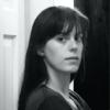 Olivia Rutigliano