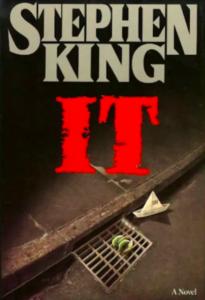 Stephen King, It