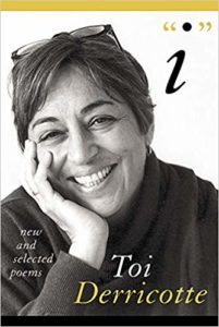 "Toi Derricotte, ""I"": New and Selected Poems"