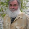 Bill Porter (AKA Red Pine)