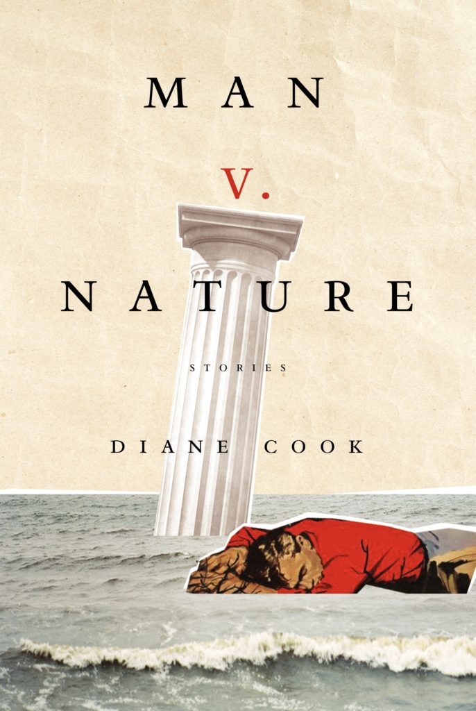 Diane Cook, Man V. Nature