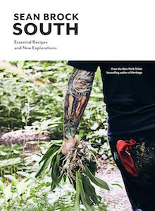 Sean Brock South