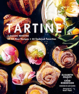 Tartine revisited
