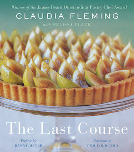 The Last Course