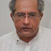 Tridip Suhrud