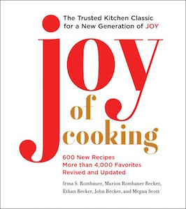 joy-of-cooking- 2019 updated