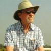 Michael Scammell