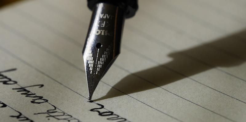 A Legendary Publishing House's Most Infamous Rejection Letters