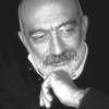 Ahmet Atlan