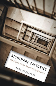 Nightmare Factories