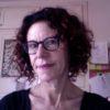 Amy Gerstler