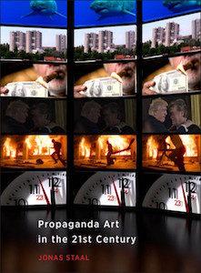 Propaganda Art in the 21st Century