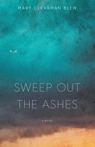 Sweep out the ashes