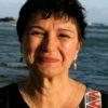 Cristina Bacchilega