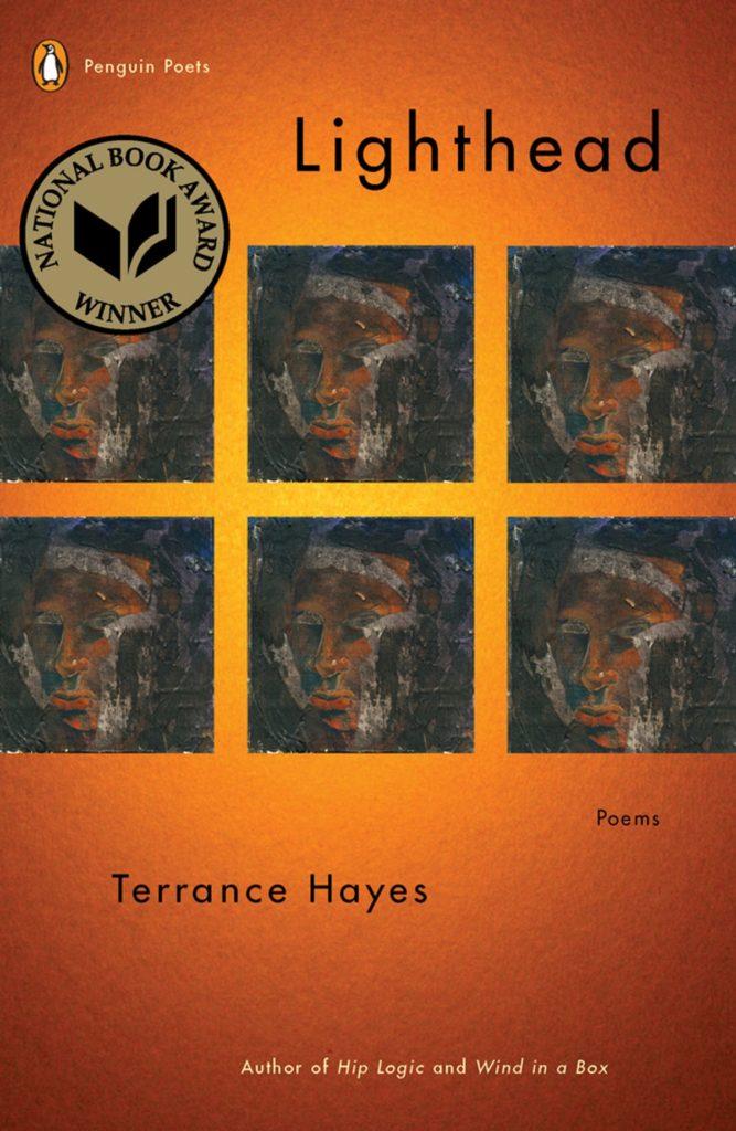 Terrance Hayes, Lighthead