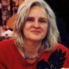 Penelope Rosemont