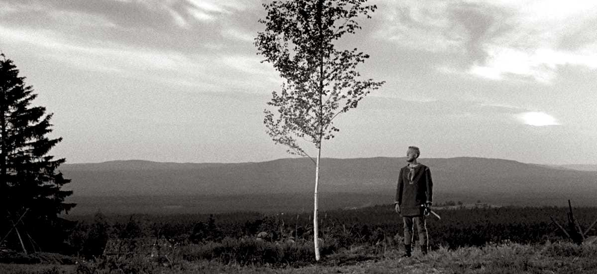 Ingmar Bergman Made a Movie For Each One of His Fears | Literary Hub