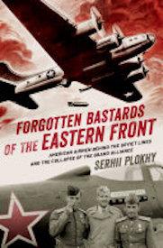forgotten bastards on the eastern front