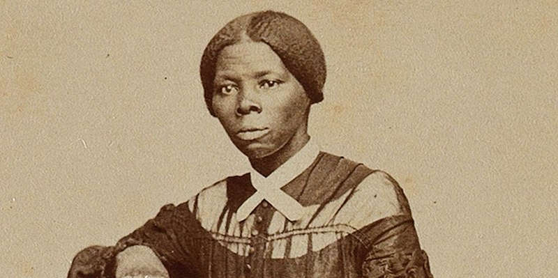https://lithub.com/wp-content/uploads/2019/11/harriet_tubman.jpg