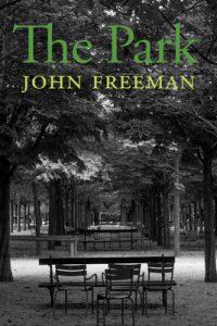 John Freeman, The Park