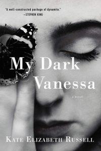 Kate Elizabeth Russell, My Dark Vanessa