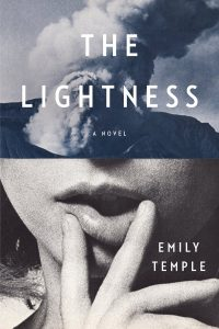 Emily Temple, The Lightness