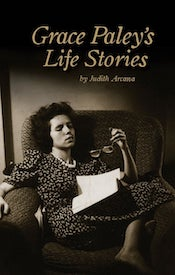 Grace Paley's Life Stories