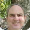 Randy O'Brien