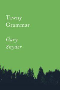 tawny grammar