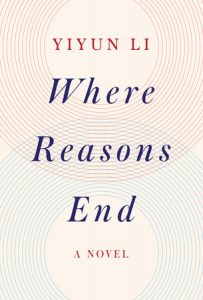 where reasons end