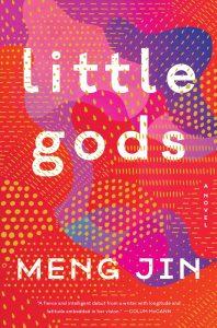 Meng Jin, Little Gods