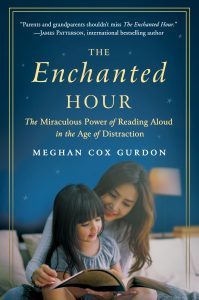 Enchanted Hour
