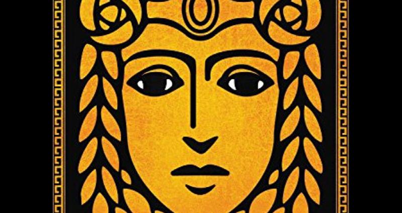 Should We Still Care About Greek Mythology Literary Hub