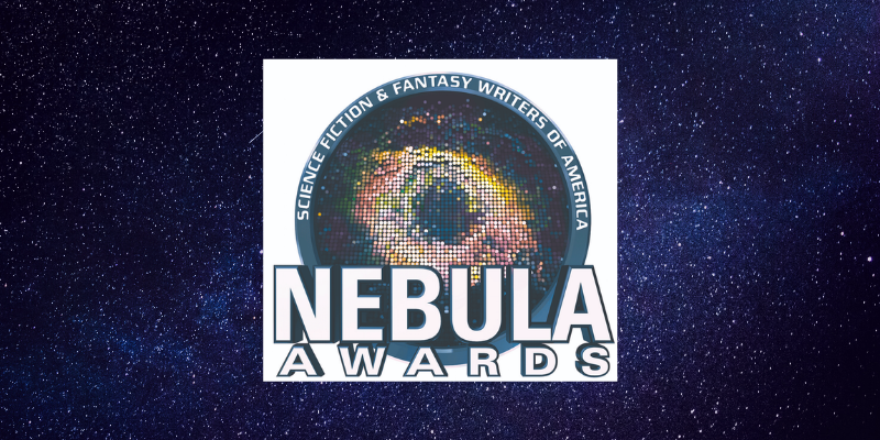 It's a bird! It's a plane! It's the Nebula Award finalists!