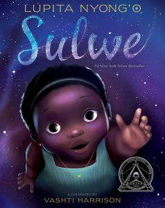 Sulwe_Lupita Nyong'o