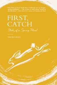 first-catch