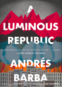 A Luminous Republic