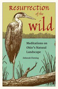 Resurrection of the Wild_Deborah Fleming