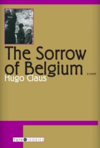 The Sorrow of Belgium