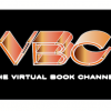 The Virtual Book Channel