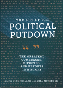 The Art of the Political Putdown